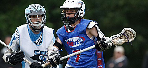 2-new-chapters-lacrosse