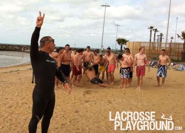 Fogolax-U19-Australian-Lacrosse-Camp-3