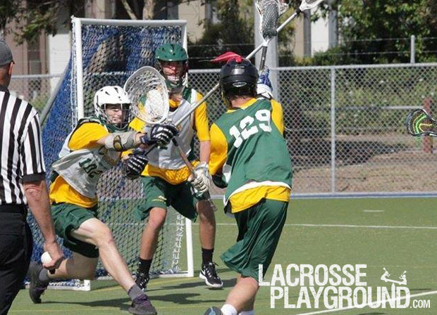 Fogolax-U19-Australian-Lacrosse-Camp-5