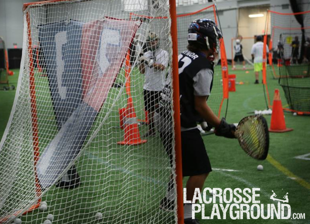 GUARDIAN-SPORTS-REVOLUTIONIZES-LACROSSE-GOALIE-RECRUITING-1
