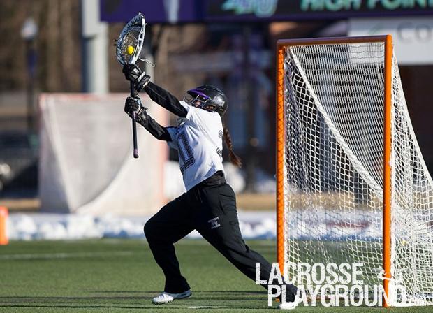 HPU-lacrosse-2015