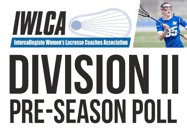 IWLCA-Womens-Lacrosse-Pre-Season-Poll-2
