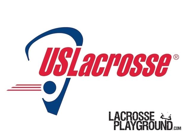 US-Lacrosse-Eyewear-Rule