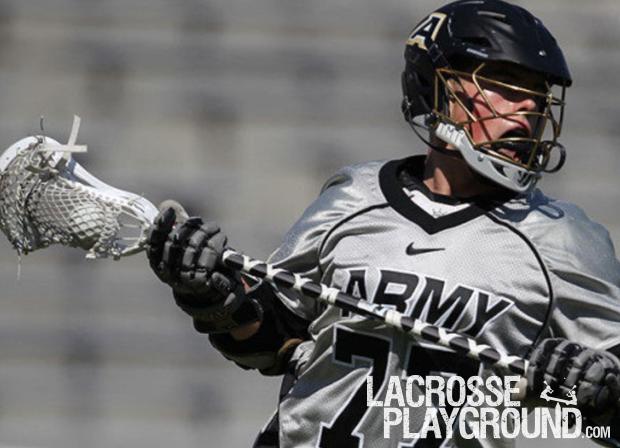 army-mens-lacrosse-2015