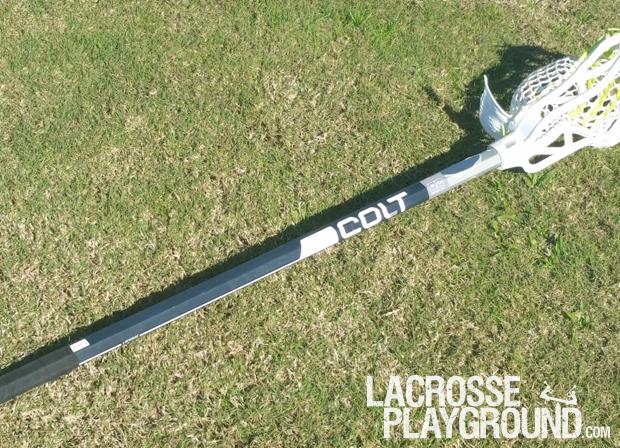 colt-lacrosse-shaft-product-review