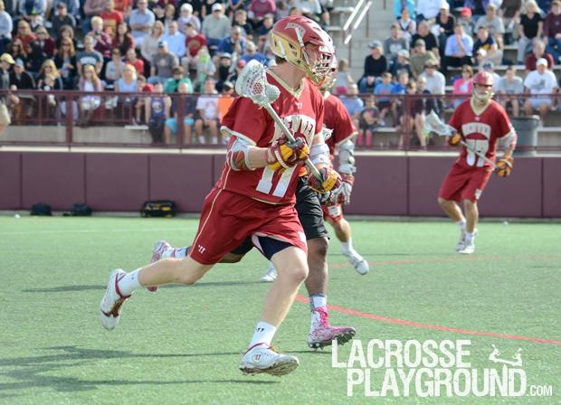 du-mens-lacrosse