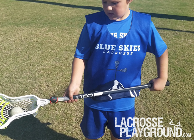 dyg-rep-it-lacrosse-training