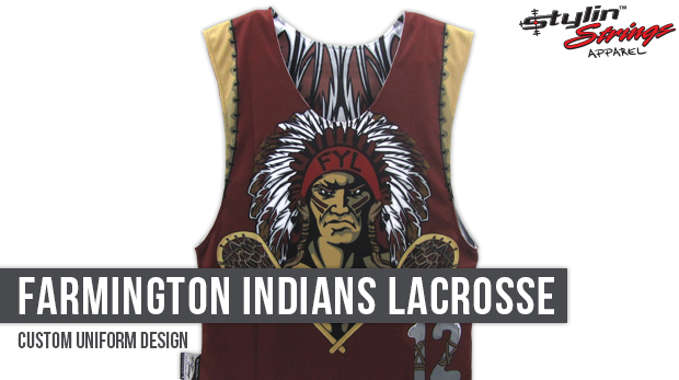 farmington-indians-custom-dye-sublimated-lacrosse-uniform