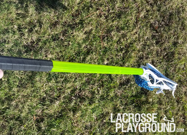 ghost-lacrosse-shaft-review