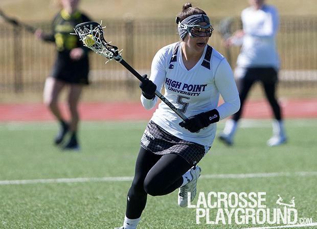 high-point-university-womens-lacrosse-loss-to-oregona
