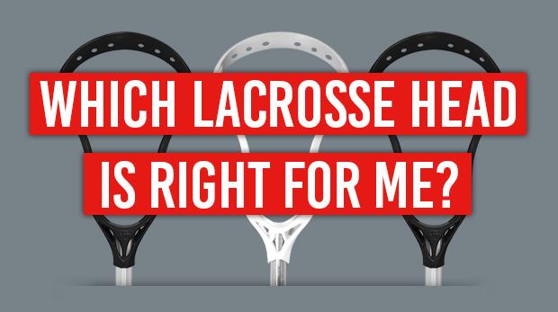 how-to-pick-a-lacrosse-head-stylin-strings