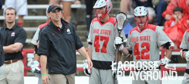 ohio-state-lacrosse-head-coach