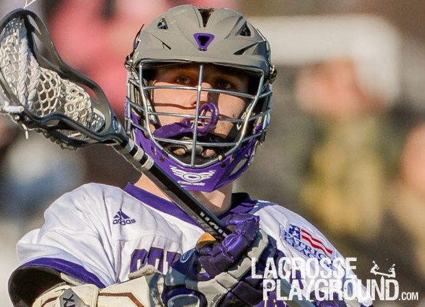 patriot-league-lacrosse-honors