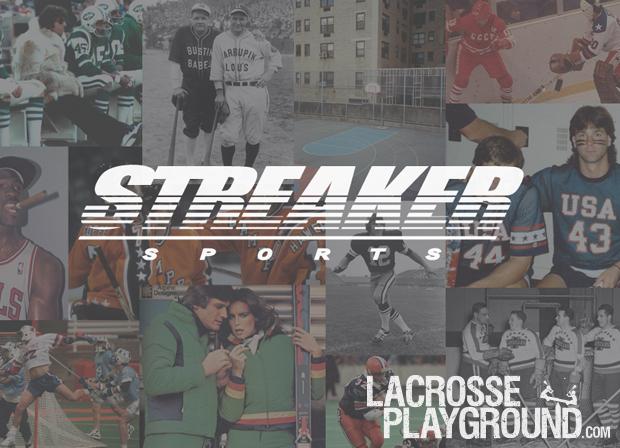 streaker-sports