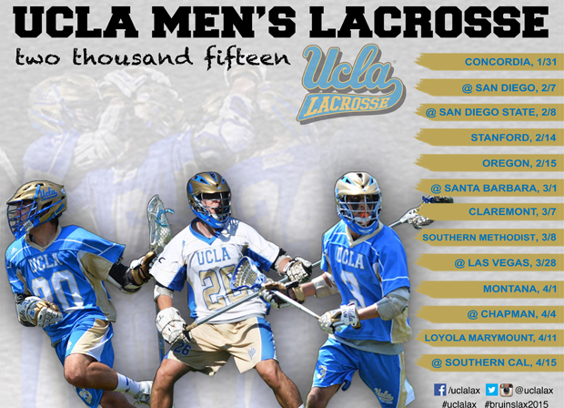 ucla-mens-lacrosse-2015-schedule
