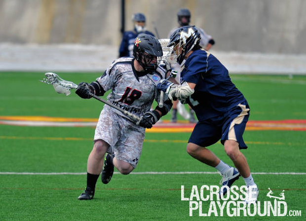 vmi-mens-college-lacrosse-2015