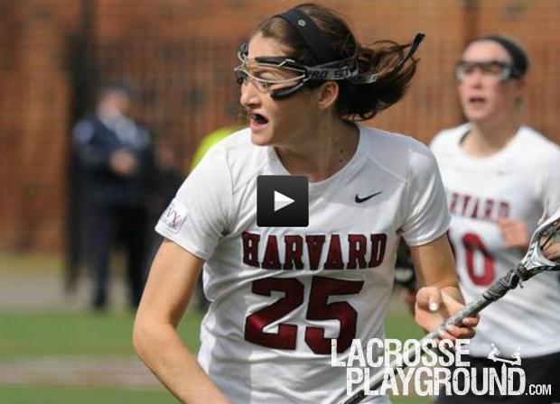 harvard-womens-lacrosse-3