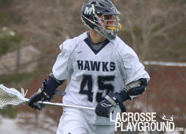 hawks-mens-lacrosse-3