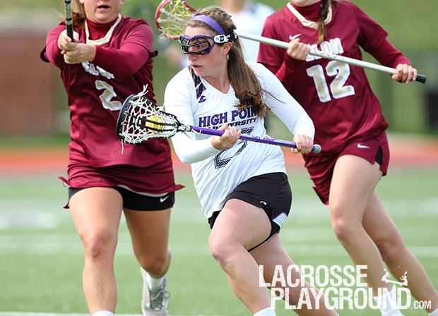 high-point-university-womens-lacrosse-9