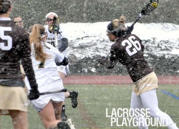 lehigh-womens-lacrosse-2015-AA