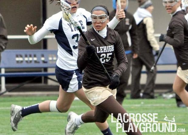 lehigh-womens-lacrosse-yale