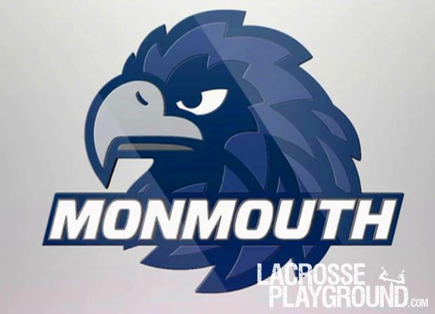 monmouth-mens-lacrosse-2015
