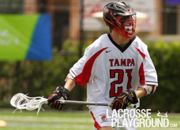 tampa-mens-lacrosse-2015-A