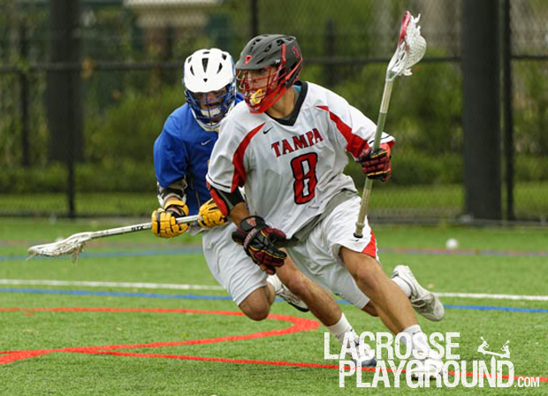 tampa-spartans-mens-lacrosse