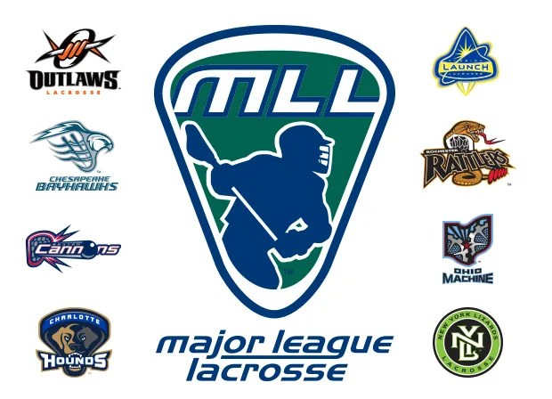 MLL-Major-League-Lacrosse-Special-Events-Schedule