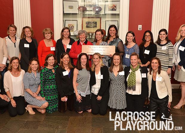 harvard-womens-lacrosse-award