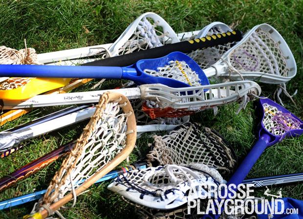 lax-sticks