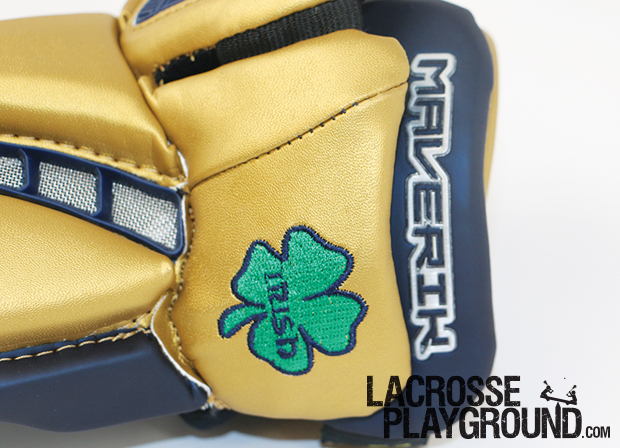 nd-gloves-10