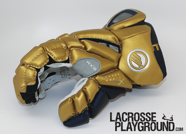 nd-gloves-3