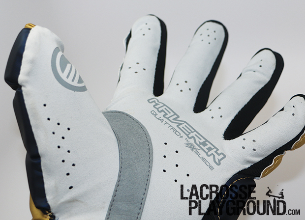 nd-gloves-8