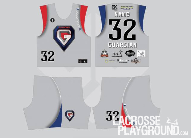 guardian-lacrosse-uniforms