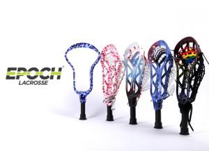 epoch-lacrosse-heads