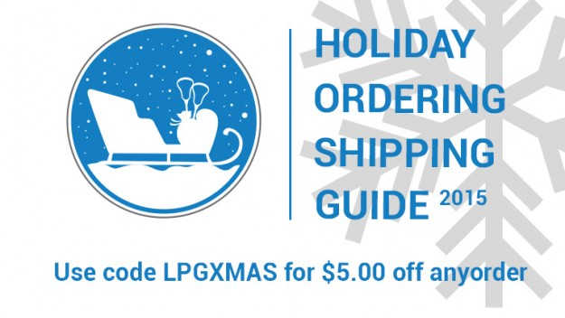 LPG-xmas-holiday-buyers-guide-lacrosse-equipment