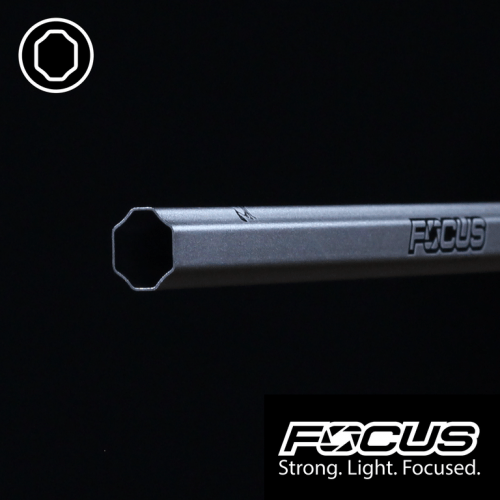 focusecd1