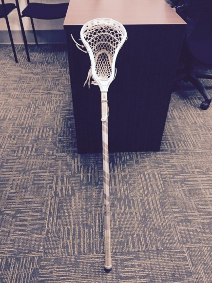 owen blye stick 4
