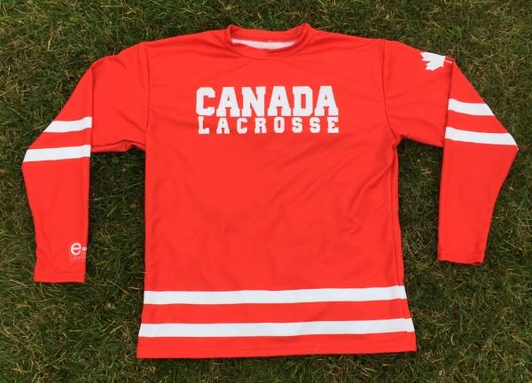 Canada Retro