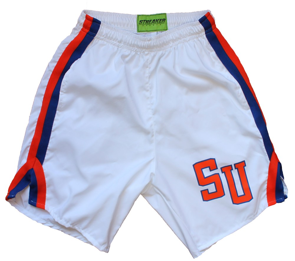 1990 Syracuse Lacrosse Shorts_Main