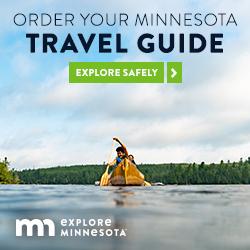 Explore Minnesota