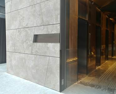 Upstairs Shop for lease with FB provision in Tsim Sha Tsui, HK