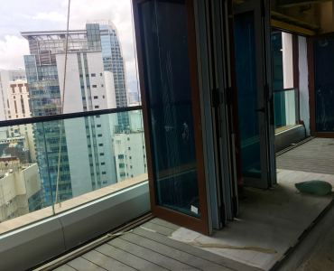 hk central restaurant & bar shop for Lease with outdoor seating