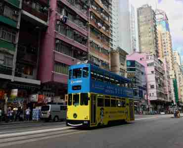 Sai Ying Pun Food & Beverage Shop for Lease in Brand New Development HK
