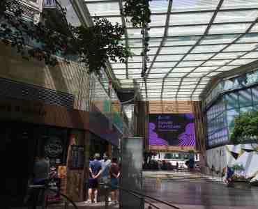 Tsim Sha Tsui Busy traffic Ground Floor Food & Beverage Shop for Lease HK