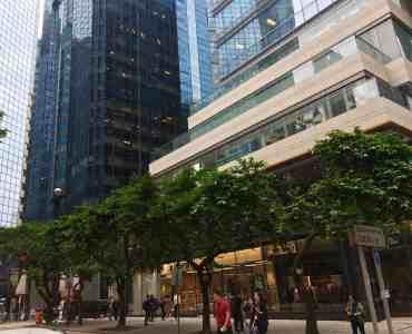 HK Causeway Bay Alfresco Fine Dining restaurant shop for rent