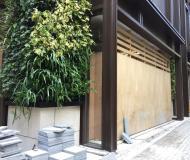 Corner FB shop for Lease in Quarry Bay HK