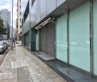 Affordable Food Factory Space for rent in Lai Chi Kok HK