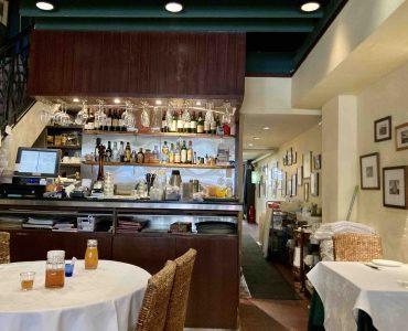 Licensed Restaurant to Let in Happy Valley HK